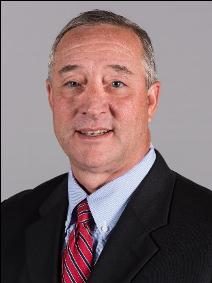 Greg Curlin