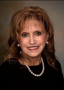 Dr. Ruth Nichols