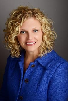 Lori Nolen