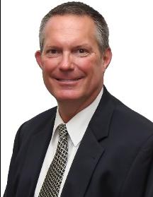 Martin B. Rowe